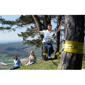 Gibbon Classic Line 15m incl Treewear
